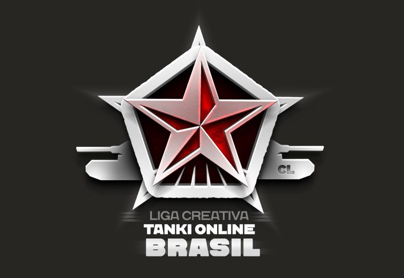 Logo for Liga Criativa