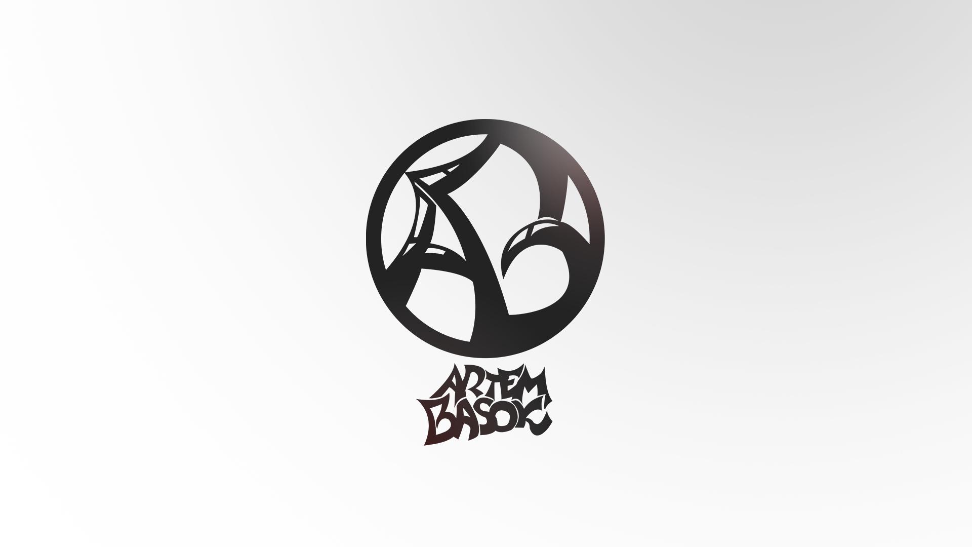 logo logo 标志 设计 矢量 矢量图 素材 图标 1920_1080