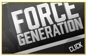 Youtube Design for Force Generation