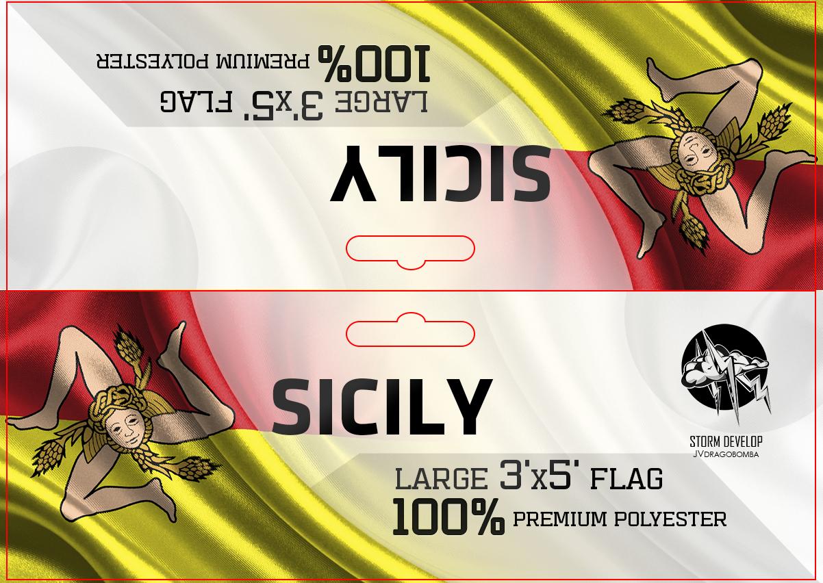 Sicily(1)