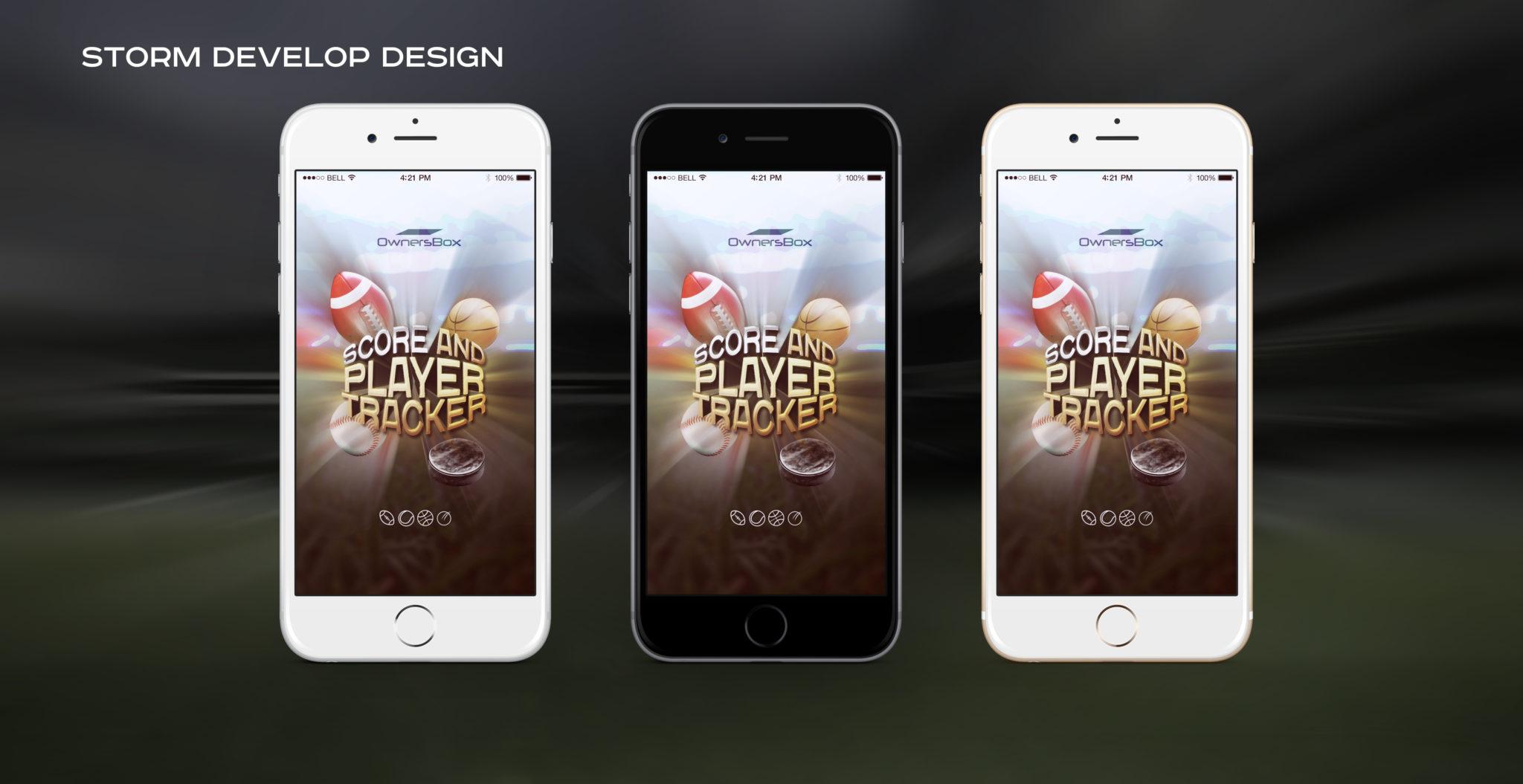 iphone 6us