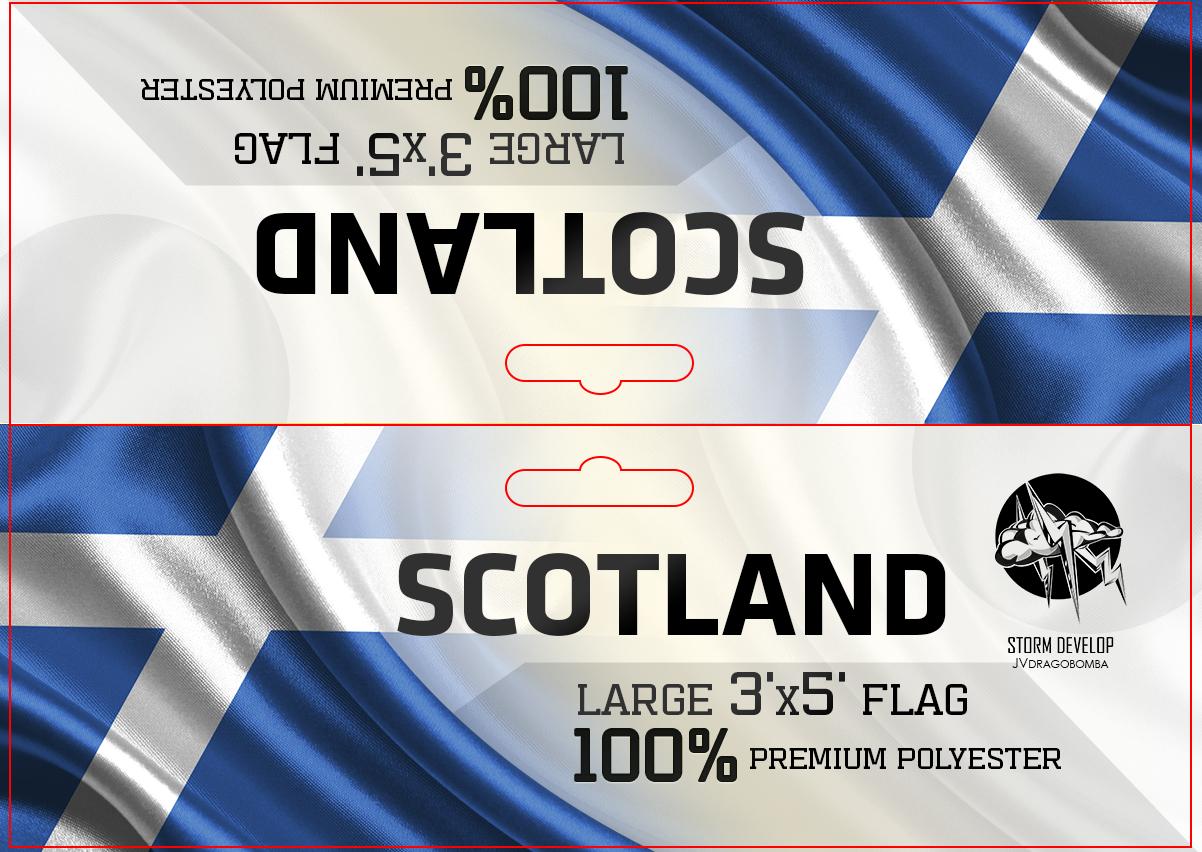 scotland(1)