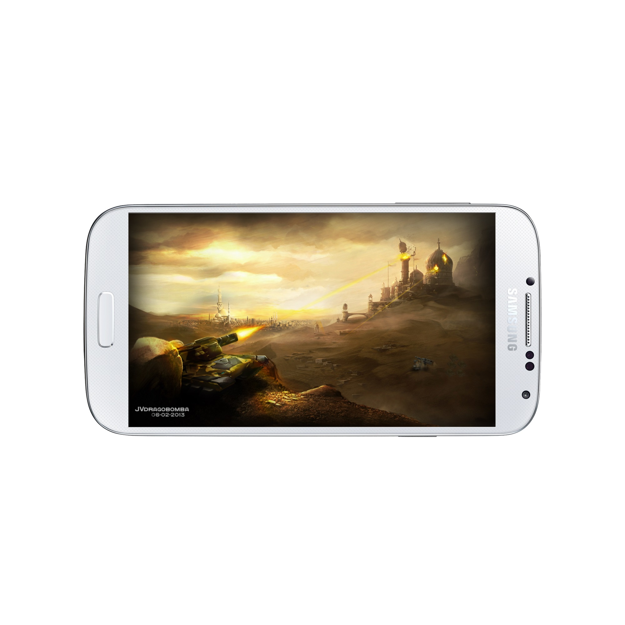 first_galaxys4_white_landscape